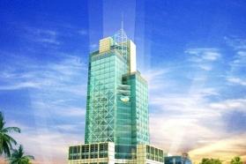 Tòa nhà Viettel